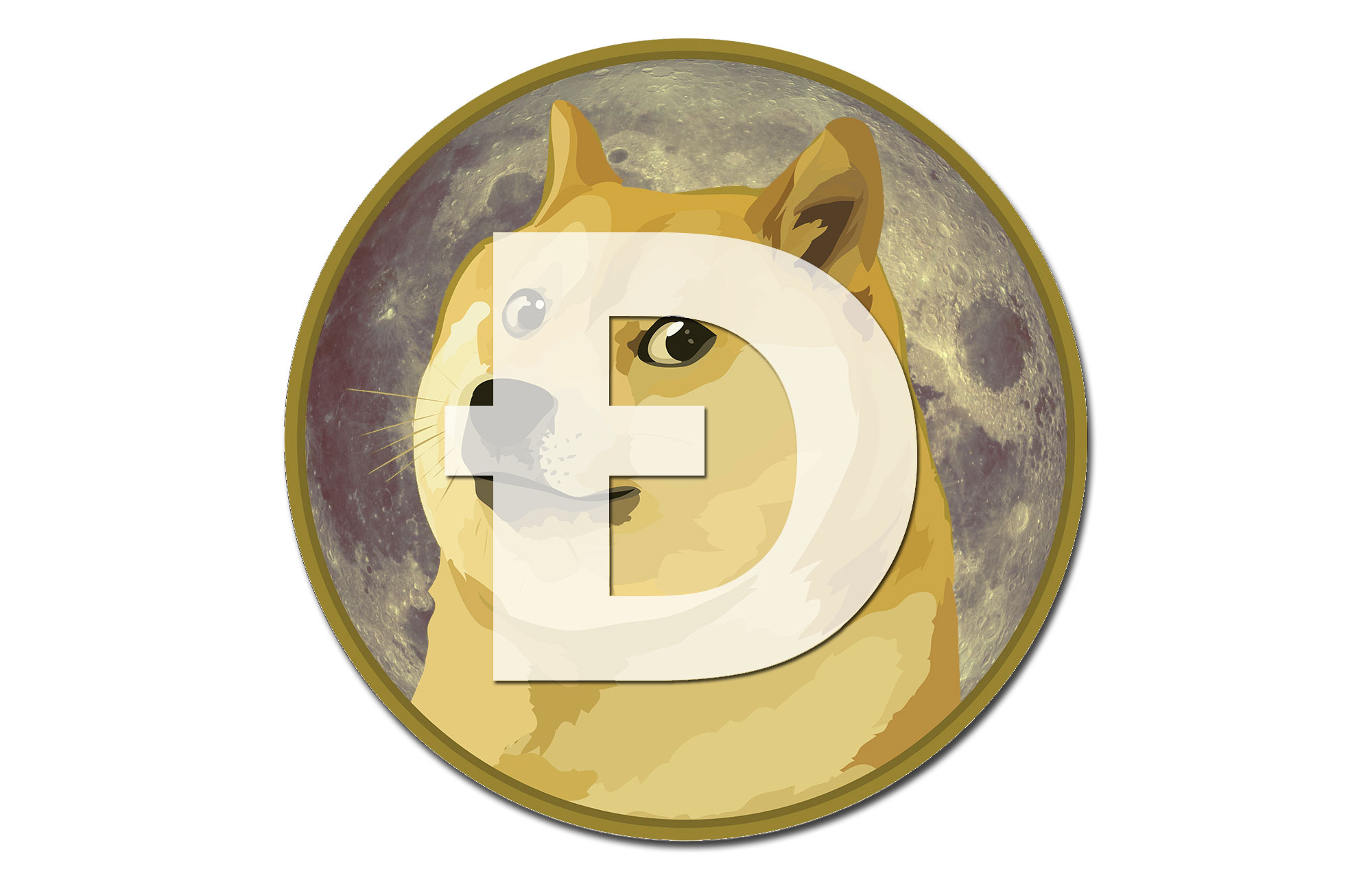 Dogecoin: The Definitive Guide