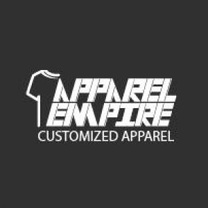 Apparel Empire Pte Ltd
