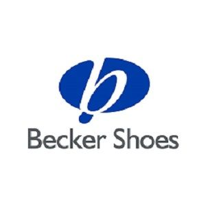 Becker Shoes Ltd