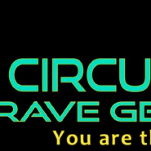 Circuit Rave Gear