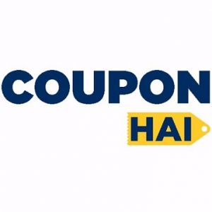 CouponHai