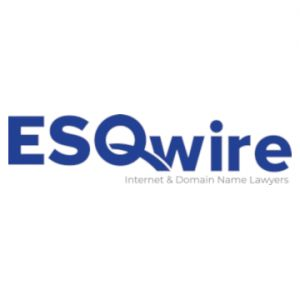 ESQwire