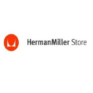 Herman Miller Furniture