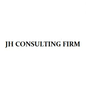 JH Consulting Firm LLC