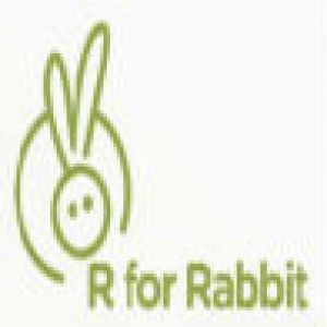 R for Rabbit Baby Products Pvt. Ltd.