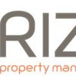 Rize Property Management: