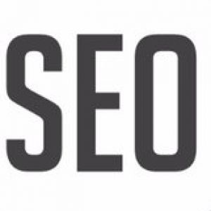 SEOEngineer