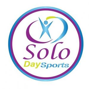 Solo Day Sports