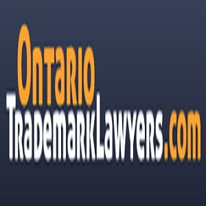 Ontario Trademark Lawyers