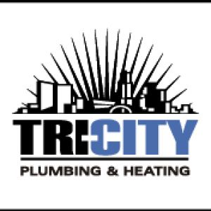 Tri City Plumbing and Heating