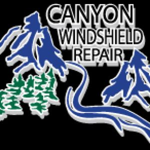 Canyon Windshield Repair