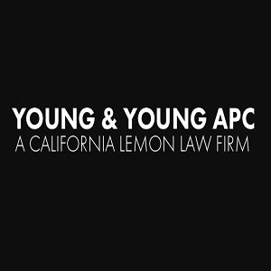 Young & Young APC