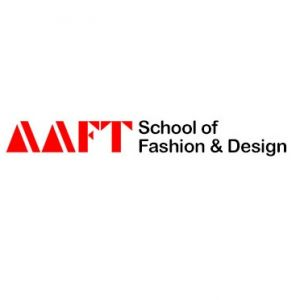 AAFT School of Fashion & Design