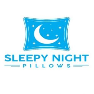 Best Place to Buy Pillows USA Worldwide