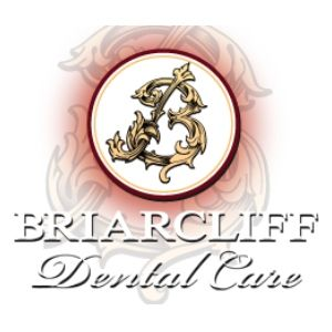 Briarcliff Dental Care