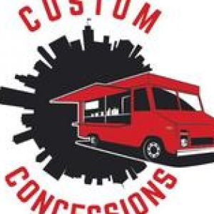 customconcessions