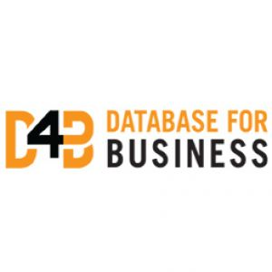 database4business