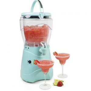 Best Home Slush Machines