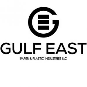 Gulf East Paper and Plastic Industries LLC