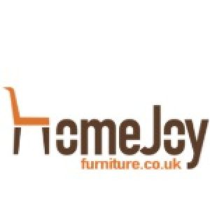 HomeJoy Furniture