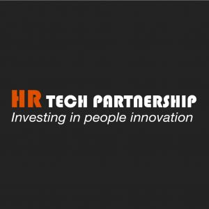 HR Tech Partnership