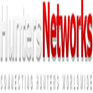 Hunters Networks