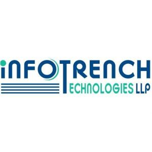 Infotrench Technologies