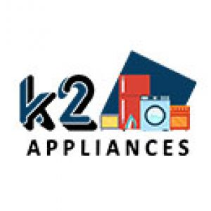 K2Appliances