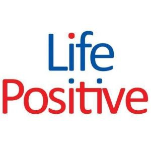 Life Positive