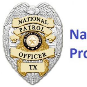 National Security & Protective Services, lnc