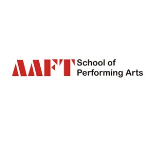AAFT School of Performing Arts