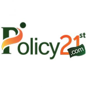 Policy21st