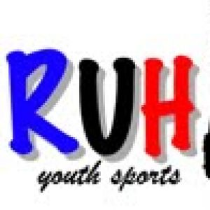 RUH Youth Sports Foundation