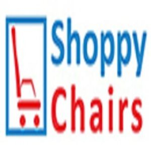 Shoppy Chairs