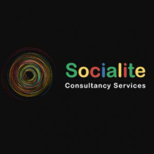 Socialite Consultancy Services