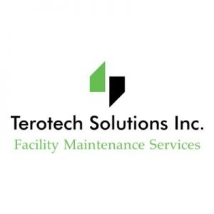 Terotech Solutions Inc.