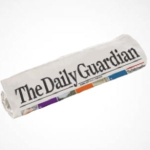 thedailyguardian