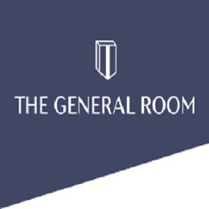 The General Room