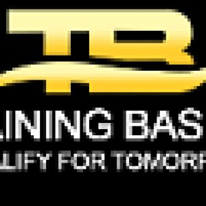 Training Basket IT Training Cources In Noida