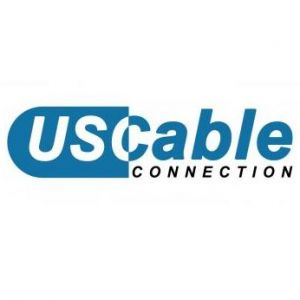 uscableconnection