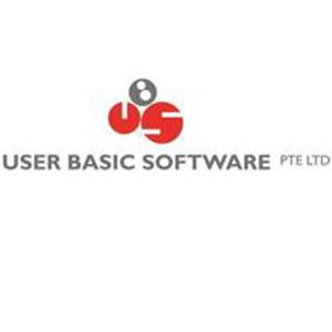 userbasicsoftware