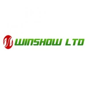 Win Show Industrial Limited