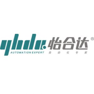 yihedaautomation